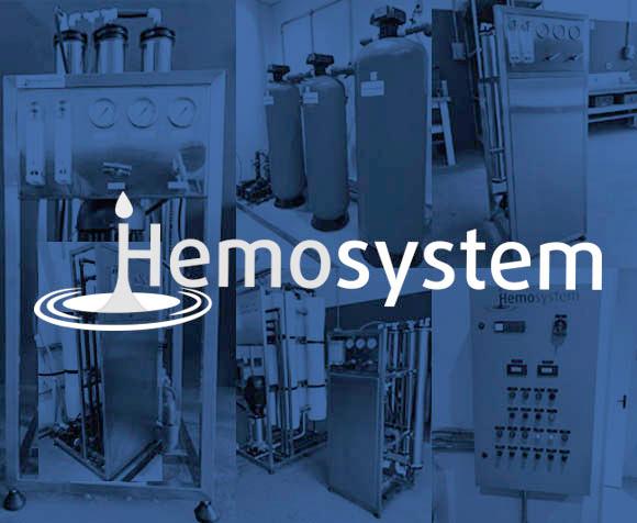 hemosystem-quemsomos